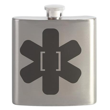 The LINGUIST List Flask