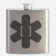 The LINGUIST List Flask