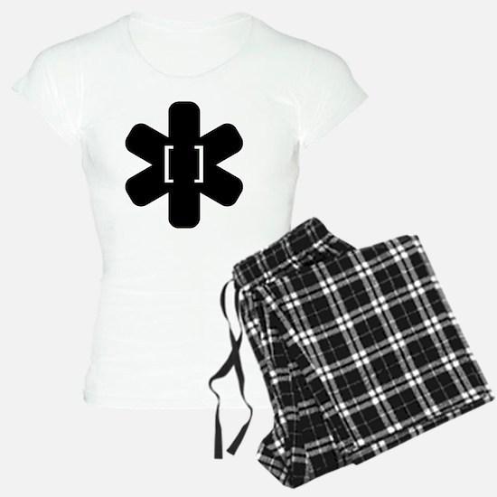 The LINGUIST List Pajamas