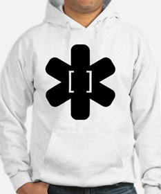 The LINGUIST List Hoodie