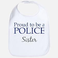 Police: Sister Bib