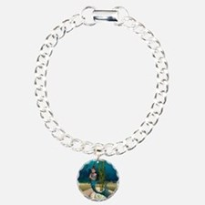 Little Mermaid Bracelet