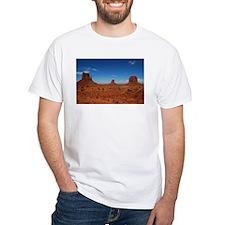 Monument Valley Vista Shirt