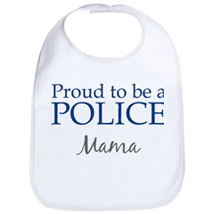Police: Mama Bib