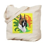 BOXERS Tote Bag