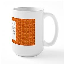 wd 8.3x3 300dpi Mugs