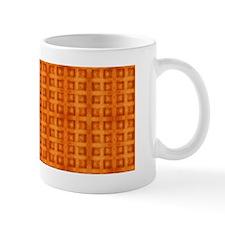 waffledude Mug