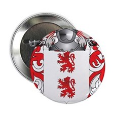 "Ferrie Coat of Arms 2.25"" Button"