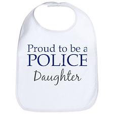 Police: Daughter Bib