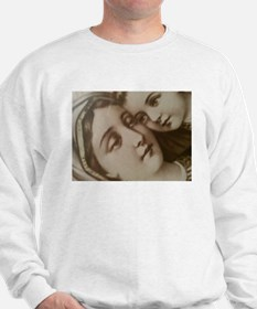 Sweet Mother Sweatshirt