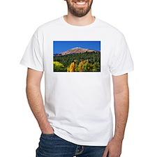 Shirt - Sierra Blanca / Cree