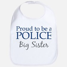 Police: Big Sister Bib