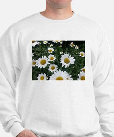 Daisy Field Sweatshirt