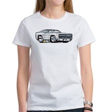 66 Dodge Charger T-Shirt