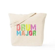 Drum Majors Tote Bag