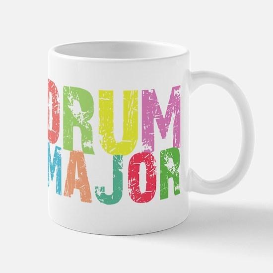 Drum Majors Mug