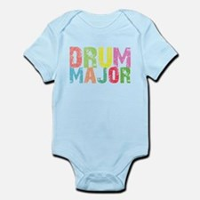 Drum Majors Body Suit