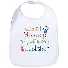 Future Publisher Bib
