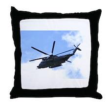 img00892.png Throw Pillow