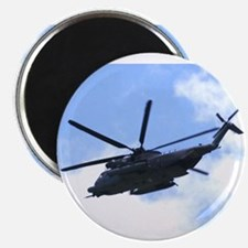 """img00892.png 2.25"""" Magnet (100 pack)"""