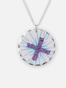 cross-c1.png Necklace