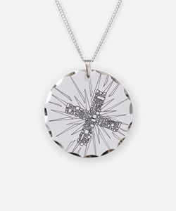 cross.png Necklace