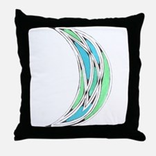 celtic-moon-c1.png Throw Pillow