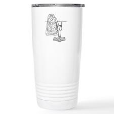 rune-stone-2.png Travel Mug