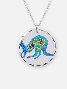 kangaroo-crop-c1.png Necklace