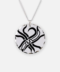 funky-flame.png Necklace