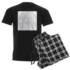 growing-pentagram.png Pajamas