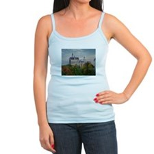Neuschwanstein Tank Top