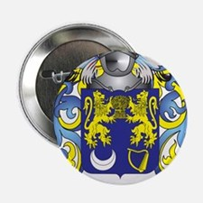 "Fogarty Coat of Arms 2.25"" Button"