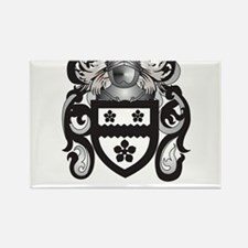 Foley Coat of Arms Rectangle Magnet