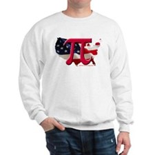 American Pi Sweatshirt