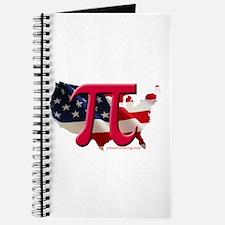 American Pi Journal