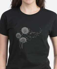 Dandelion Wishes Tee