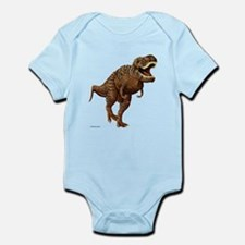 Tyrannosaurus rex Body Suit