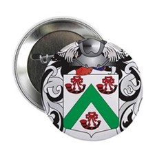 """Foster Coat of Arms 2.25"""" Button"""