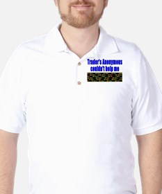 Funny Trade T-Shirt