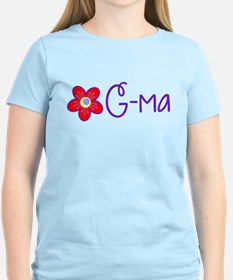 My Fun G-ma T-Shirt