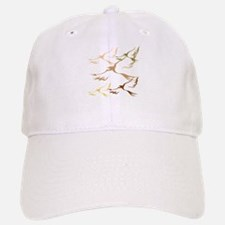 Take Flight Baseball Baseball Cap