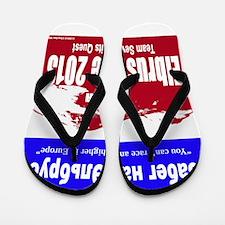 design Flip Flops