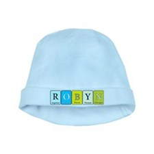Robyn baby hat