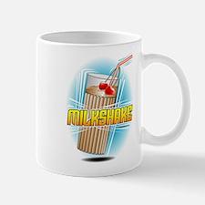 Milkshake Mug