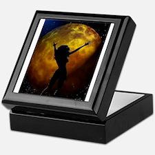 moondance Keepsake Box