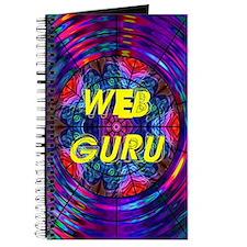 Web Guru Journal