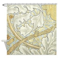 Arlee Home Fashions Curtains Arts and Crafts Trivet