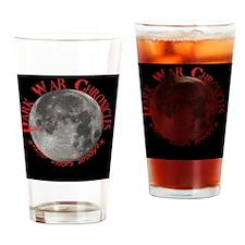 DWC Moon Drinking Glass