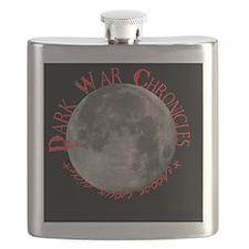 DWC Moon Flask